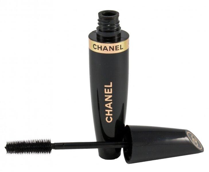 Купить exceptionnel de chanel 20, декоративная косметика chanel в киеве, цены и отзывы на exceptionnel de chanel 20 - интернет м.