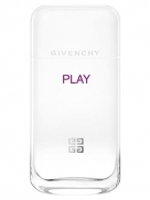 Givenchy Givenchy Play For Her 2013