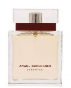 Angel Schlesser Angel Schlesser Essential