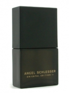 Angel Schlesser Angel Schlesser Oriental Edition II