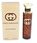 Gucci Chocolate