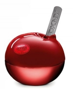 Donna Karan DKNY Delicious Candy Apples Ripe Raspberry