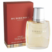 Burberry Burberry Men