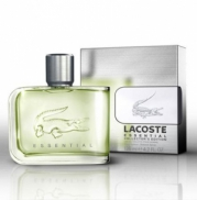 Lacoste Lacoste Essential Collector Edition