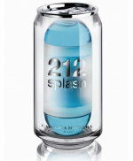 Carolina Herrera 212 Splash for Women