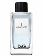 Dolce & Gabbana D&G Anthology Le Bateleur 1