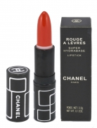 Chanel Rouge a Levres Super Hydrabase