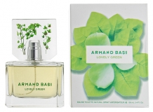 Armand Basi Lovely Green