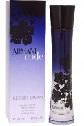 Giorgio Armani Armani Code for Women