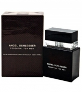 Angel Schlesser Angel Schlesser Essential for Men