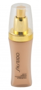 Shiseido Whitening Foundation Cream
