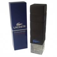 Lacoste Chalenge Home Sport