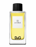 Dolce & Gabbana D&G Anthology La Force 11