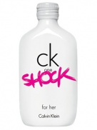 Calvin Klein CK One Shock For Her
