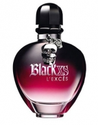 Paco Rabanne Black XS L'Exces for Her