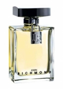 John Richmond John Richmond Eau de Parfum