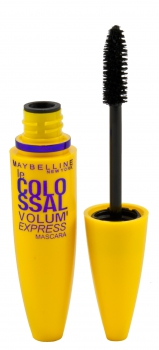 Maybelline Volum Express The Colossal