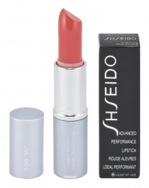 Shiseido Advanced Performance
