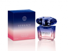 Versace Bright Crystal Limited Edition